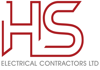 HS Electrical Contractors Ltd