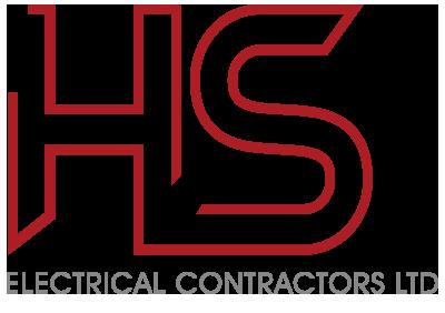 HS Electrical Contractors Ltd